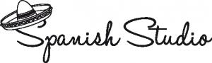 Spanish Studio Language School