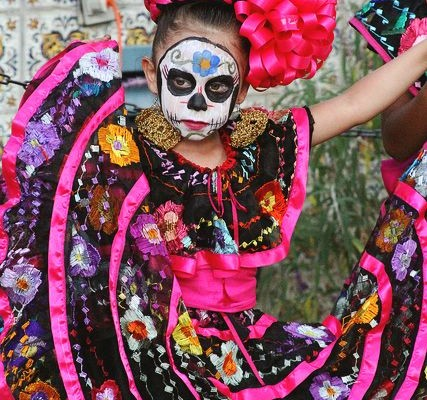 Famous Hispanic Traditions You Should Celebrate